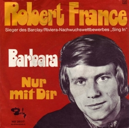 BOBBY FORD · ROBERT FRANK ... - pl-rfrank