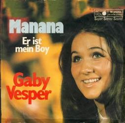 Gaby Vesper Rosen Tulpen Und Nelken